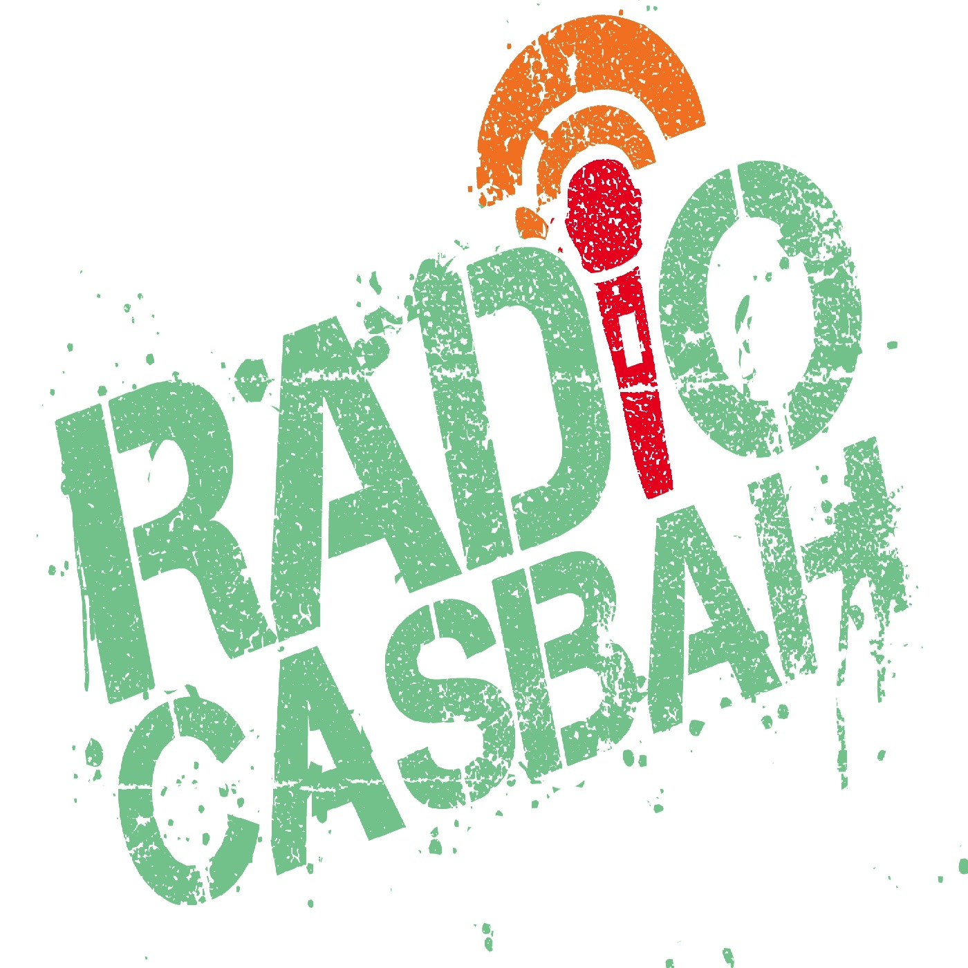 Radio Casbah Stream